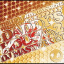 DADDY'S HOUSE vol.2/CD/LECD-10002
