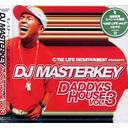 THE LIFE ENTERTAINMENT.PRESENTS DADDY'S HOUSE VOL.3/CD/LECD-10003