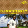 DJ MASTERKEY PRESENTS...FROM THE STREETS Vol.3/CD/LECD-10009