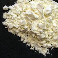 乾燥卵白Wタイプ 100g パウダー メレンゲ