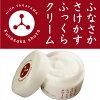 飛騨 地酒 日本酒ビューティーケアふなさかさけかすふっくらクリーム
