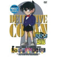 名探偵コナン PART25 Vol.5/DVD/ONBD-2186