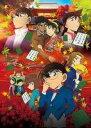 劇場版 名探偵コナン から紅の恋歌(初回限定特別盤)/Blu-ray Disc/ONXD-2018