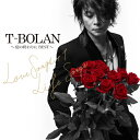 T-BOLAN ~夏の終わりにBEST~LOVE SONGS+1 & LIFE SONGS/CD/JBCZ-9059