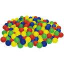 永和 カラフルボール 6cm(200個入)