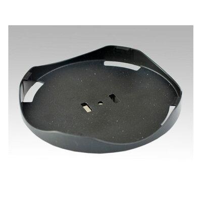 アズワン マイクロプレートミキサー フロントラボ ユニバーサルトッププレート1個1-1697-11
