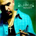 プロファニティ/CD/BG-5025