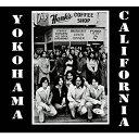 ヨコハマ、カリフォルニア/CD/BG-5204