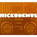 エンデンジャード・スピーシズ/CD/MCN-3011