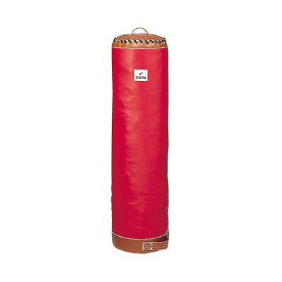 SCEPTRE(セプター) Tackle Bag SP-3204