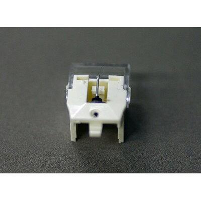 DSN85 デノン DP300F SP/K 用交換針 DENON