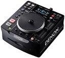 ディーアンドエムホールディングス CD/USBメディアプレーヤー/コントローラー デノン DN-S1200