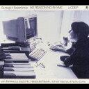 No REASON NO RHYME/CDシングル(12cm)/RMCS-1004