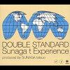 DOUBLE STANDARD/CD/RMCA-1010