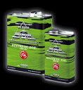 4サイクルオイル スーパーゾイル シンセティックゾイル SUPER ZOILSYNTHETIC ZOIL 0W-30