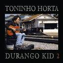 ドゥランゴ・キッド2/CD/DBCW-3003