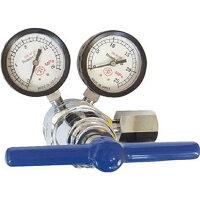 高圧用圧力調整器 YR-5061H YR-5061H