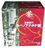 高嶋屋 カバノアナタケ茶 3g×20袋