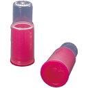 株MSTコーポレーション 株 MSTコーポレーション ツールキャップ B0820-10