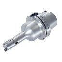 アイリスオーヤマ 猫砂 ウッディフレッシュ まとめ売り 8L×4個入