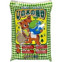 ひの木の猫砂(7L)