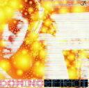 ドミノ・エフェクト/CD/WKYCD-8