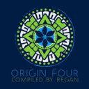 Origin 4 Compiled By Regan 輸入盤