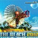 ザ・ビーチ・2012・コンパイルド・バイ : ディスフォース/CD/FINEPR-031