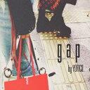 gap/CD/HLCA-1002