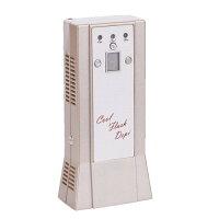 オムニ クールフラッシュ デピ シャンパンゴールド 8109211(1セット)