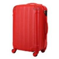 旅行用かばん スーツケース キャリーバッグ キャリーケース 機内持ち込み