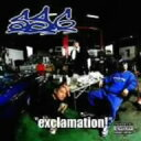 exclamation!/CD/SDSS-0004