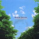 ナチュラルマン[Naturalman]/CD/GHCD-2515