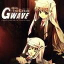 CD GWAVE 2010 1st Grace 通常版[GWAVE]