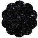 ベルベットパウダー #28 ブラック