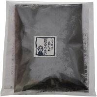 薩摩竹炭粉末袋入り(100g)