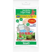 テトラ バイオバッグジュニア アルゴストップ (淡水用)(1コ入)