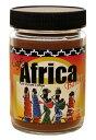 バカラ アフリカフェ インスタント 瓶 80g