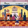 声ものがたり クラシックシリーズ11 アラジンと魔法のランプ/CD/ARCL-017