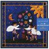 声ものがたり メルヘンシリーズ ブルー編~銅の国、銀の国、金の国/CD/ARC-021