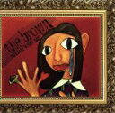 HELLO!!WHO ARE YOU?/CD/TLCD-007