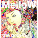 MelloW/CD/TLCD-010