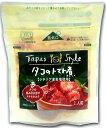 ドウシシャ Tapas Style タコのトマト煮 60g