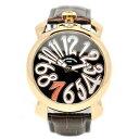 ピエールタラモン メンズ 腕時計 PT-5000-5ky