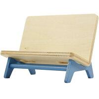ヤマト工芸 携帯ホルダー benchi YK12-011-Lbl ライトブルー