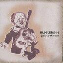 jack-in-the-box/CD/CKCA-1015