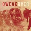 Over/CD/CKCA-1057