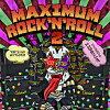 MAXIMUM ROCK'N'ROLL 2/CD/CKCA-1067