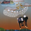 Spread Your Wings/CD/CKCS-2003