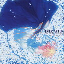 "EVER AFTER~MUSIC FROM ""TSUKIHIME"" REPRODUCTION~<通常盤>/CD/TMC-1004"